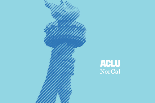 home aclu of northern ca