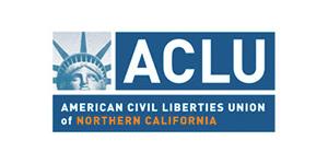 ACLU of Northern CA