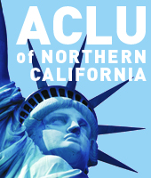 Knowing is Half the Battle- Update to CA Privacy Law Will Tell You How Personal Info Being Collected and Shared | ACLU of Northern California