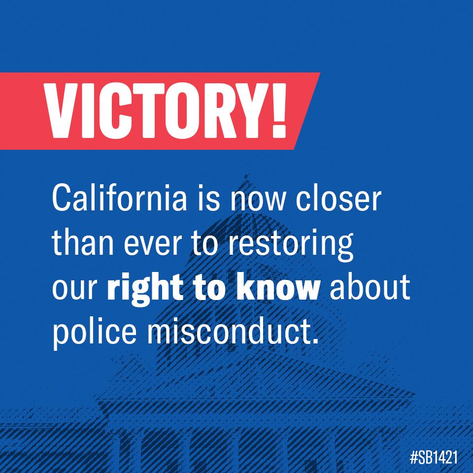 Two Landmark Transgender Rights Bills Pass California Assembly