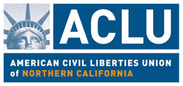ACLU of Northern California