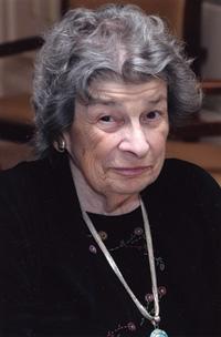 Fran Strauss
