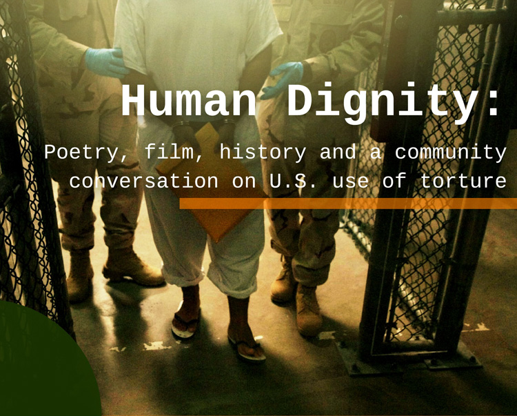 human dignity and teenage use of the Furthermore, article 24(3) of the education act classifies human dignity as a fundamental right in terms of which the constitution permits no derogation or suspension the right not to be subjected to cruel or inhuman punishment is hence a right which is not susceptible to waiver – not even by a parent.