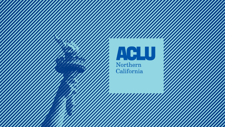 aclunc.org - ACLU of California Statement: White Supremacist Violence is Not Free Speech