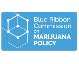 Blue Ribbon Commission on Marijuana Policy