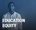 Education Equity