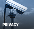 ACLU Issue: Privacy