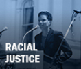 ACLU Issue: Racial Justice